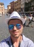 Georgi Dimitrov, 36  , Munich