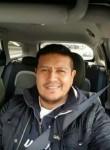 Stiven, 39  , Texarkana (State of Texas)