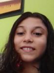 Leonel, 21  , Santa Catarina