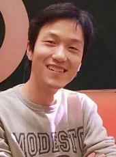 wenjun.wang, 34, China, Shanghai