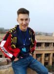 Arslan , 20, Fergana