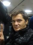 Anatoliy, 38 лет, Симферополь