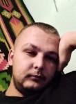 Aleksandr, 29  , Balti
