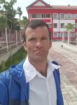 Urim Shabani , 18  , Tirana