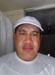 Omar, 50  , San Diego