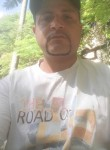 Jose., 41  , Belo Horizonte