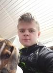 Igor, 18  , Pytalovo