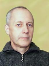 Valeriy, 62, Ukraine, Kherson