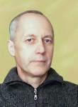 Valeriy, 61, Kherson