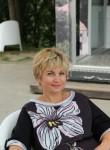 Tatyana, 43  , Vasylkiv