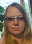 Katarina, 30  , Moscow