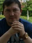 Ruslan, 37  , Wobkent