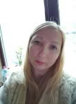 Svetlana, 34  , Zelenograd