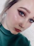 Yuliya, 19, Kaliningrad