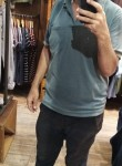 Mostafa, 22  , Tanda