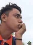 Jose, 19, Ciudad Madero