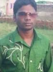 Rabi, 28, Puruliya