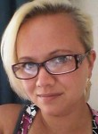 Anna, 34  , Petrozavodsk