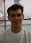 Artur, 49  , Tashkent