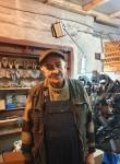 Sergey, 68  , Saint Petersburg