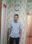 Вячеслав  - Рыльск