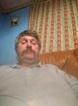 Gwynfor, 51  , London
