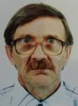 Nikolay, 62  , Sumy