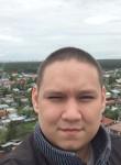 Maksim, 32, Yekaterinburg