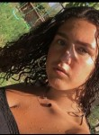 areola, 20  , Colomiers