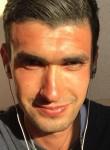 Hakïm, 24 года, Akbou