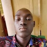 Madut Anei Kuend, 22  , Juba