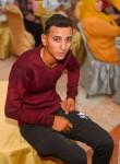 عمرو, 22  , Tanda