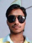 Sandeep, 18  , Quthbullapur