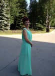 Olga, 55  , Magnitogorsk