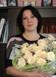 Ninulka, 37  , Vorsma