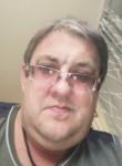 Viktor, 39  , Taganrog