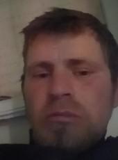 Shamil, 30, Russia, Vladikavkaz