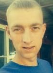 Egor, 25  , Yeysk