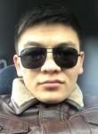 Данияр , 25  , Ayagoz