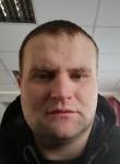 Igor, 30  , Staraya Russa