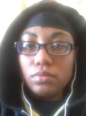 erica, 36, United States of America, Charlotte