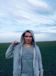 Ilya, 22  , Tsimlyansk