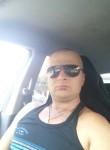 Dmitriy, 32  , Dzerzhinskiy