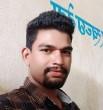 Chandrabhan Atra