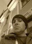 Slavik , 36  , Korolevo