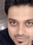 Samad, 32  , Ranikhet
