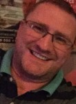 Richard, 47  , Chester