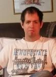 Justin, 26  , Owensboro