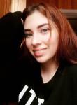 Nastya, 20  , Novoulyanovsk
