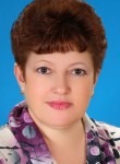 Есения, 56  , Salsk